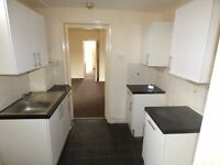 Ayton Street, Byker,2 Bed Immaculate Lower flat, No Bond DSS Welcome.