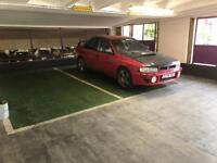 Subaru 2.0l non turbo