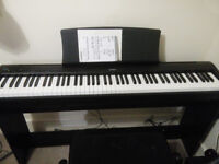 Keyboard Stand for Kawai ES100/110 F-350 and HML-1