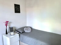 room to let in house share for £70pw