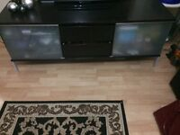 IKEA TV BENCH PRICE TO SELL!!