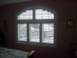 GUARANTEED BEST DEAL ON SHUTTERS - MFG DIRECT