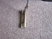 ping answer putter