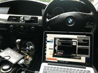 ** FROM £50 ** ECU REMAPPING \\ DPF & EGR SOLUTIONS \\ CAR WINDOW TINTING \\ LONDON & KENT COVERED!