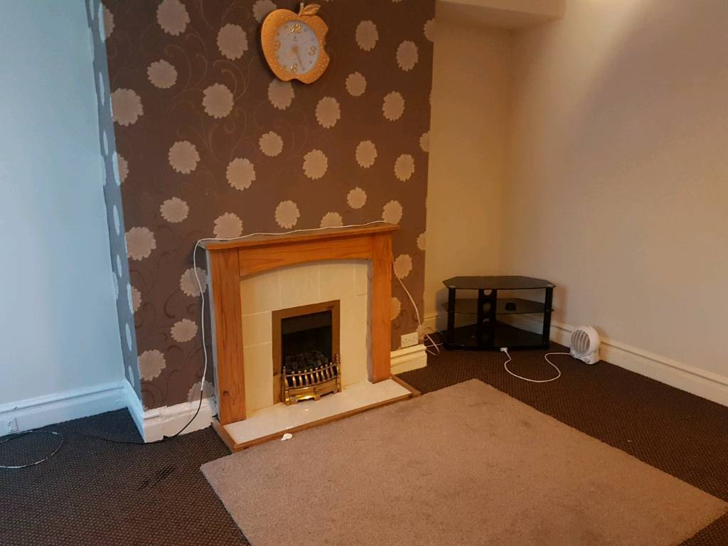 3 bed house in harehills