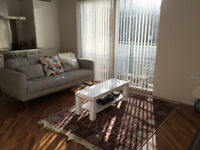 Specious one bedroom flat to rent
