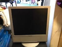 Samsung LCD TV / PC monitor