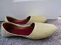 Asian Mens Shoes
