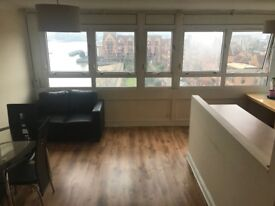 Huge 2 Bedroom Apartment In Isle of Dogs