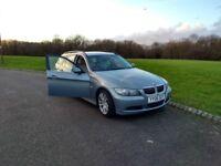 BMW 325i SE TOURING AUTO
