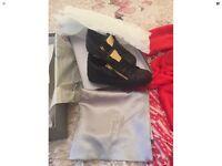 Giuseppe zanotti design sneakers size 35