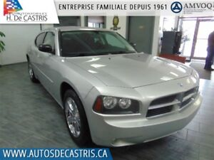 2008 Dodge Charger SXT*MAGS, V6