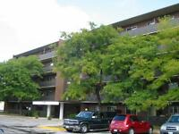 Woodstone Apartments - 1148/1150 Afton Dr - 1 bedroom