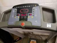 Domyos TC760 Treadmill