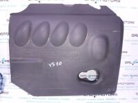 FORD GALAXY MK3 S-MAX MONDEO MK4 07-10 2.0 TDCI ENGINE COVER YS10