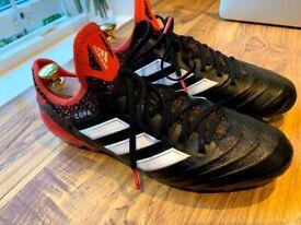 eb03cee56 Adidas x Kanye West Yeezy Boost 350 V2 Cream White UK10.5 US11 EU45 ...