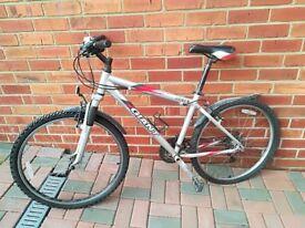 Bike - Gaint