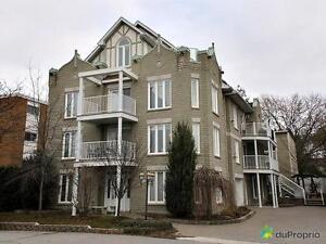 1 199 900$ - Quadruplex à vendre à Hull Gatineau Ottawa / Gatineau Area image 1