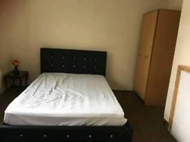 Single room in gud location