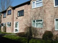 One Bedroom Furnished Flat - Bradley Stoke - £695 pcm