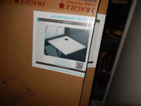 Shower Tray for Sale
