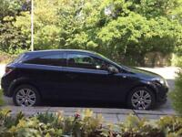 Vauxhall astra 2009 for sale