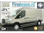 Ford Transit 350 2.2 TDCI L3H2 Ambiente Airco Cruise €281pm
