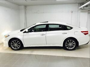 2015 Toyota Avalon XLE  VERY NICE CAR CLEAN CAR PROOF