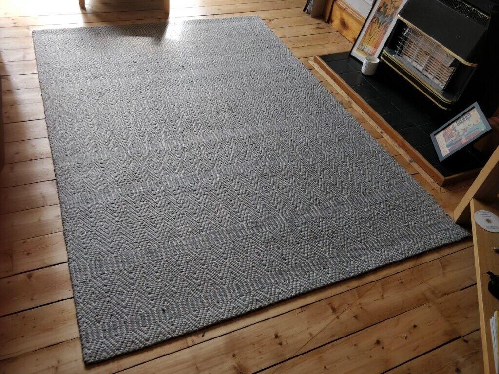 Lovely stylish rug from sofa com