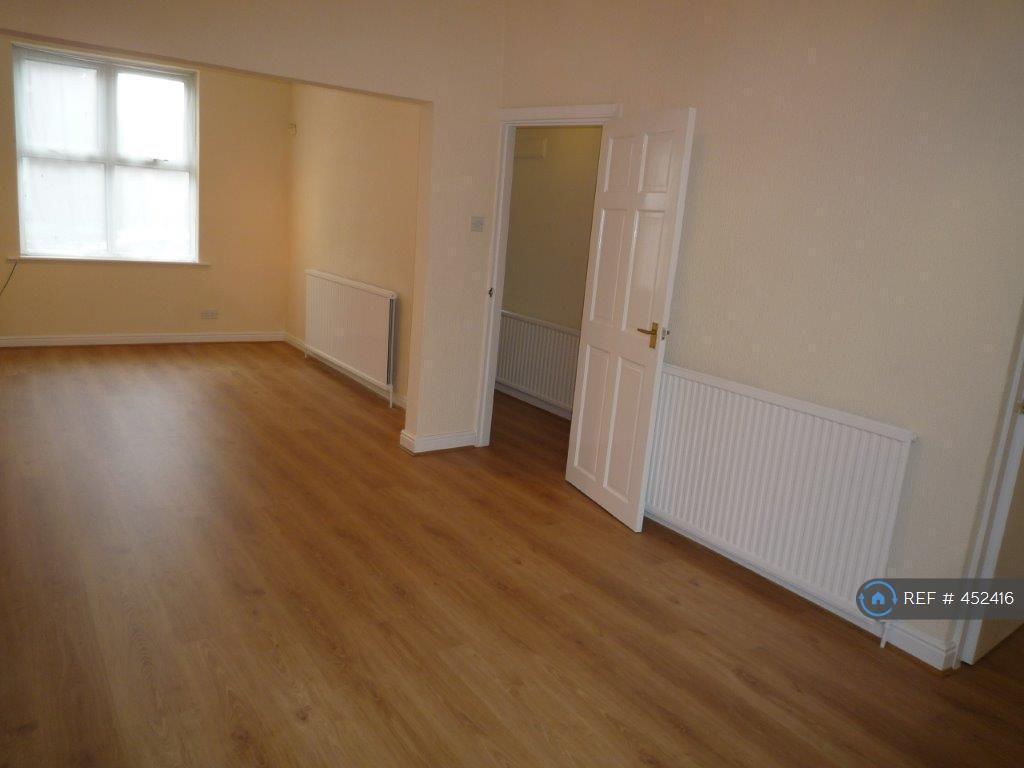 2 bedroom house in Spring Gardens, Salford, M6 (2 bed) | in Salford ...