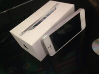 Cheap Iphone 5 Excellent Condition
