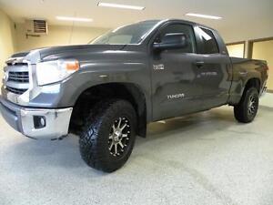 2014 Toyota Tundra SR5 $241 b/w