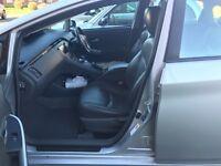 PCO CAR