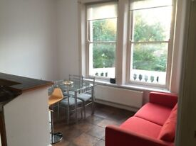 Two double rooms available for two friend in lovely 3 bed flatshare