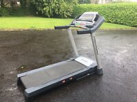 Pro-Form Performance 950 Tredmill - very good condition, as new