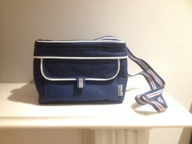 AS NEW - Camera Case £5 only