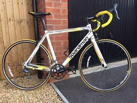 """CBoardman Road Sport Limited Edition 28"""" MINT CONDITION"""
