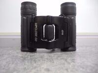 Celestron UpClose G2 8 x 21 Binoculars