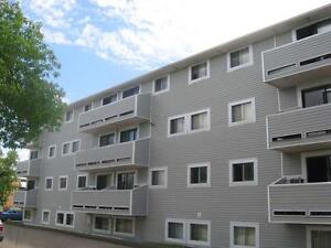 we're offering FREE rent!! call today 306 220 5764