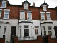 HIGH SPEC FULLY REFURBISHED 3 BEDROOM HOUSE, MY LADY'S ROAD, RAVENHILL,WOODSTOCK