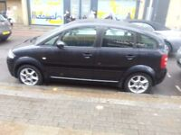 Quick Sales!!! Full Service History, 12 Months MOT, Lady Owner...