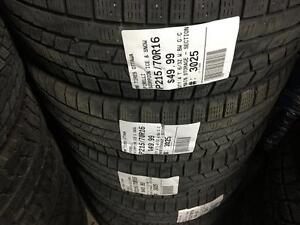 215/70/16 Pirelli Scorpion Ice & Snow *Winter Tires*
