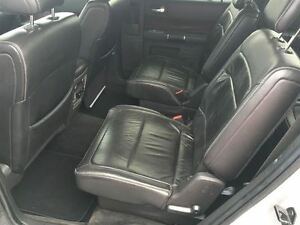 2009 Ford Flex SEL Loaded; Leather and More !!!! London Ontario image 16