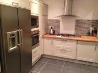 Carpenter/Kitchen Designer 07498714432