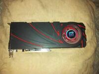 PowerColor Radeon R9 290 4GB