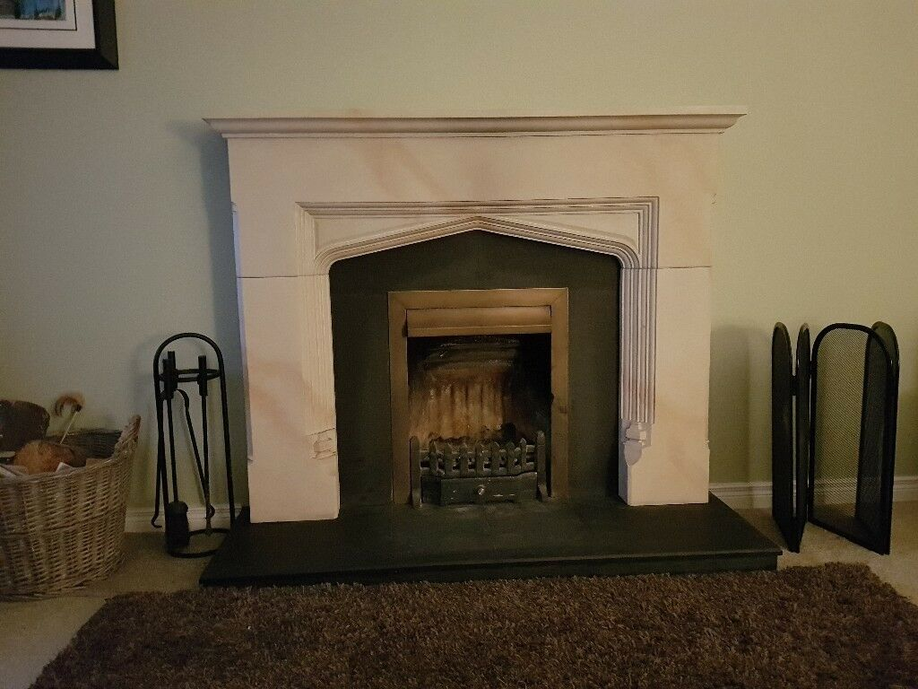 jb fireplaces stone in wrexham fire surrounds fireplace sandstone rossett masonry hearths