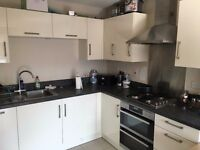** 2 WEEKS FREE RENT - IMMACULATE TWO BEDROOM MODERN APARTMENT LOCATED CLOSE TO WEST DRAYTON STATION