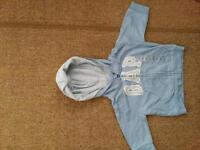 Brand New Baby Gap Jacket £3!