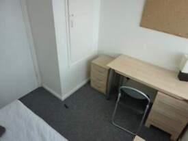 1 bedroom in Breaks Road, Hatfield, AL10