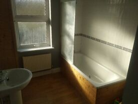 1 Bedroom Flat Available to Rent Immediately